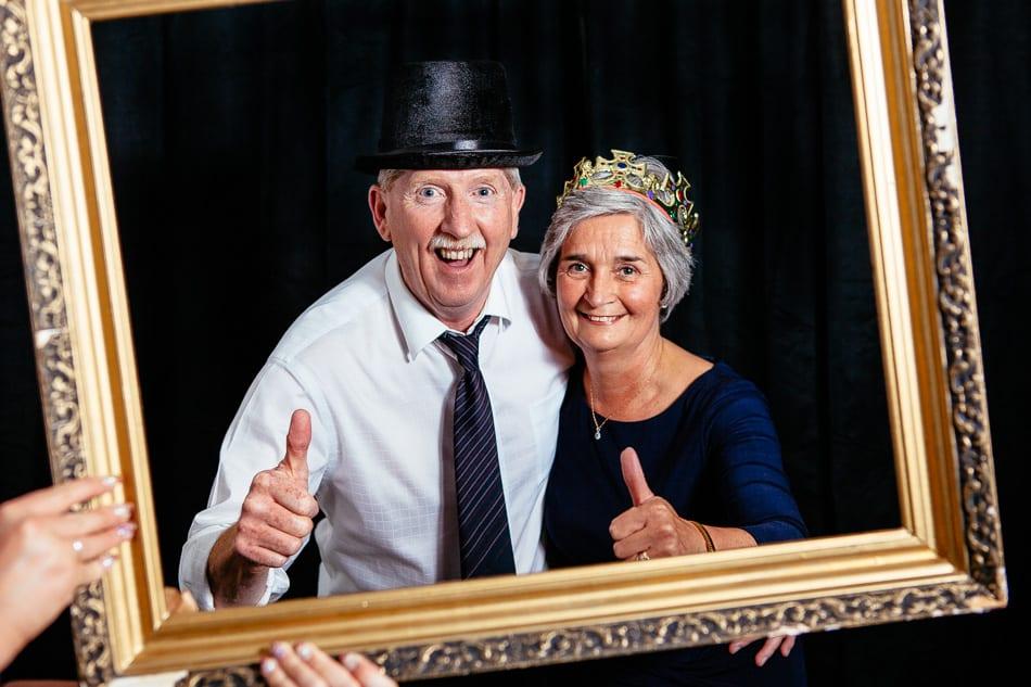 Quirky Wedding Photographer-117