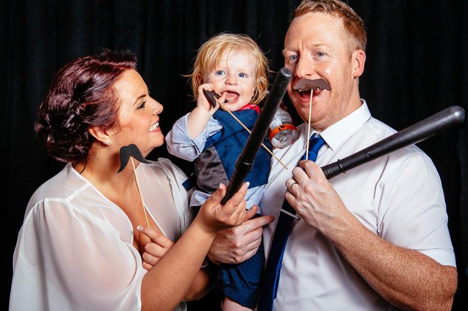 Quirky Wedding Photographer-118