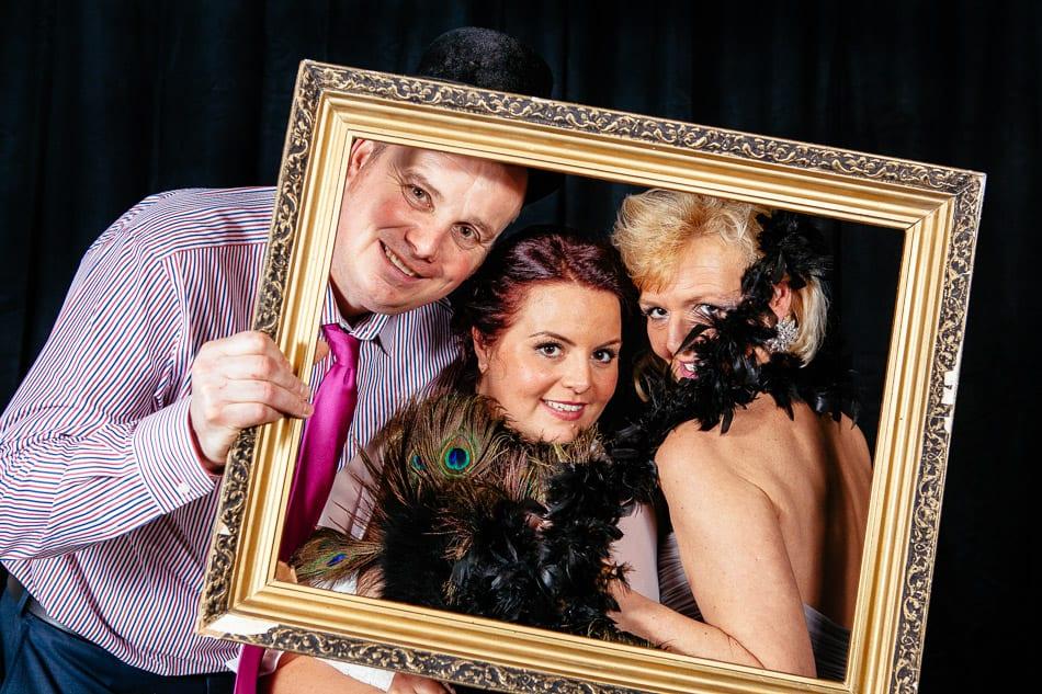 Quirky Wedding Photographer-119