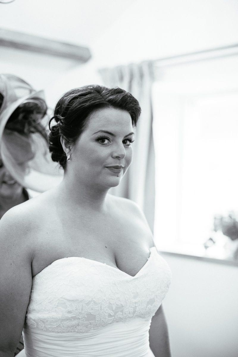 Creative Wedding Photography North West