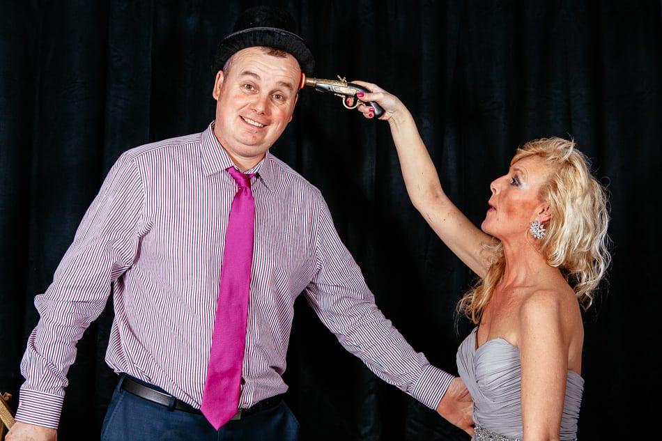 Quirky Wedding Photographer-120