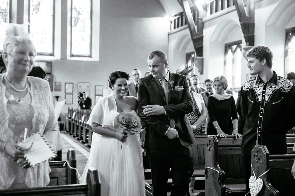 Quirky Wedding Photographer-28