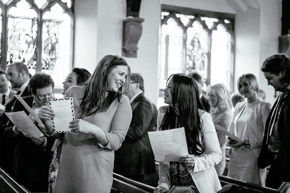 Quirky Wedding Photographer-29