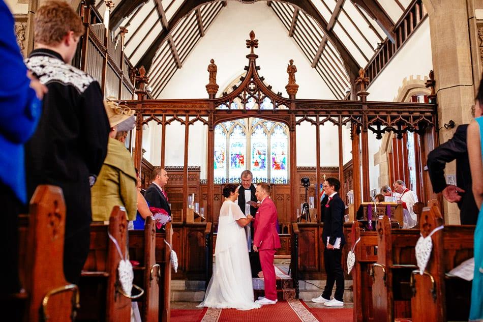 Quirky Wedding Photographer-30