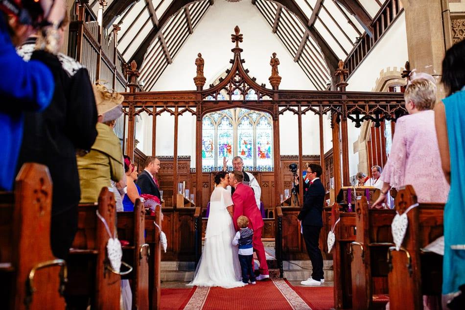 Quirky Wedding Photographer-32