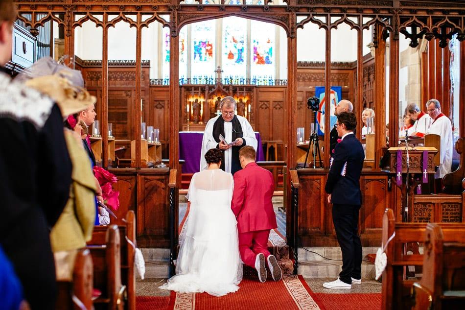 Quirky Wedding Photographer-33
