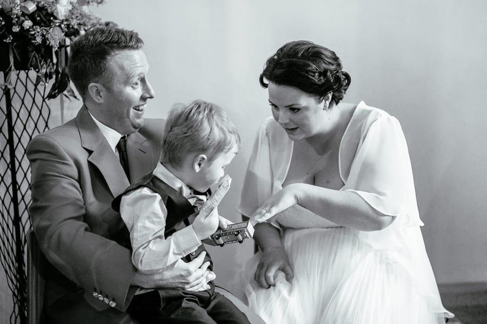Quirky Wedding Photographer-34