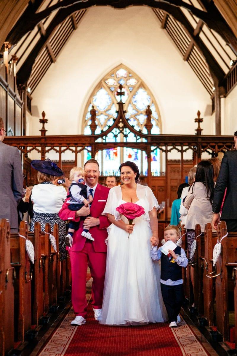 Quirky Wedding Photographer-35