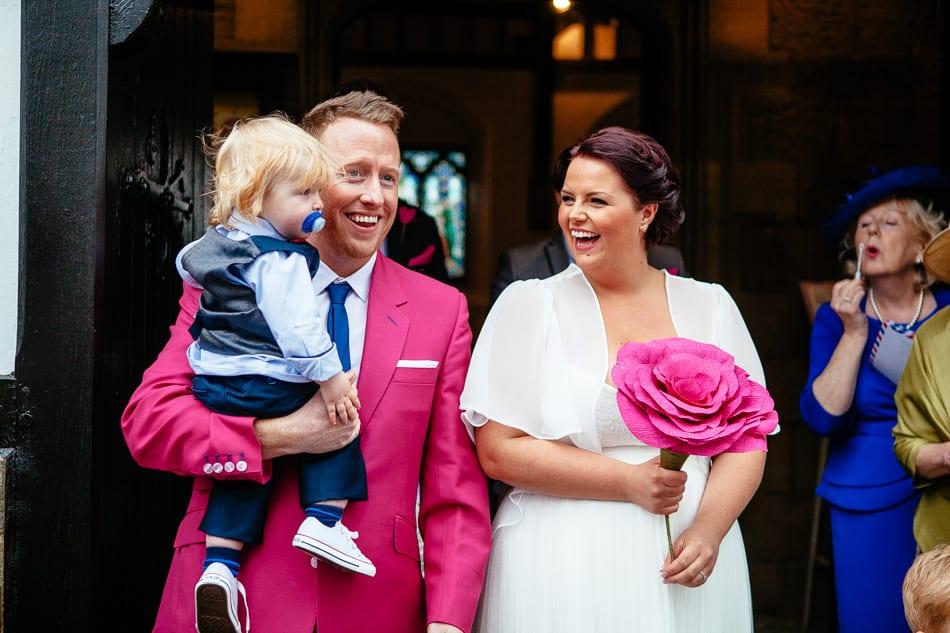 Quirky Wedding Photographer-37