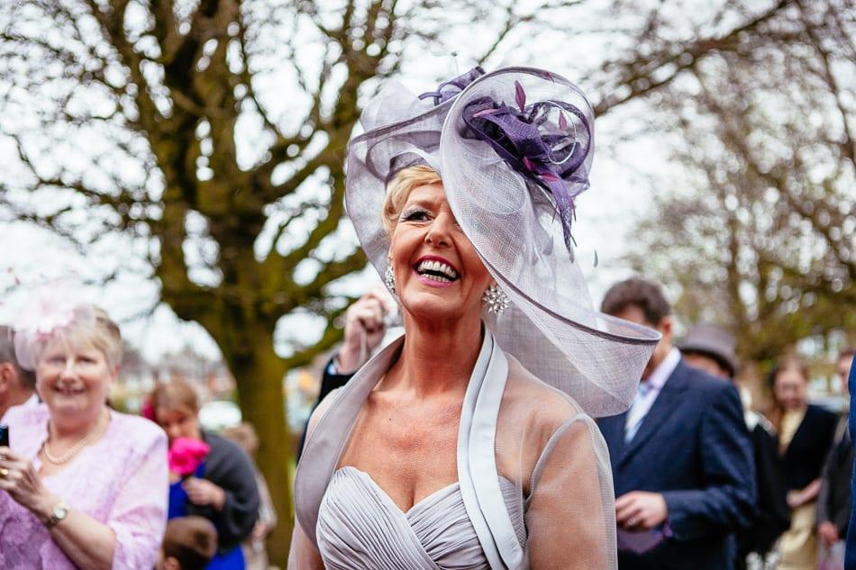 Quirky Wedding Photographer-38