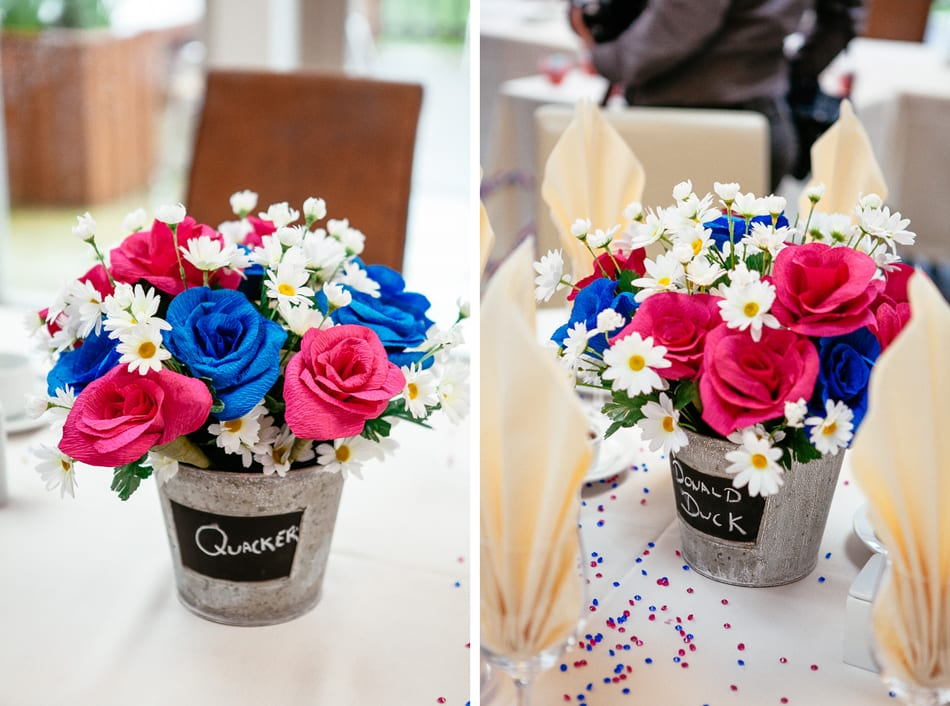 Quirky Wedding Photographer-47