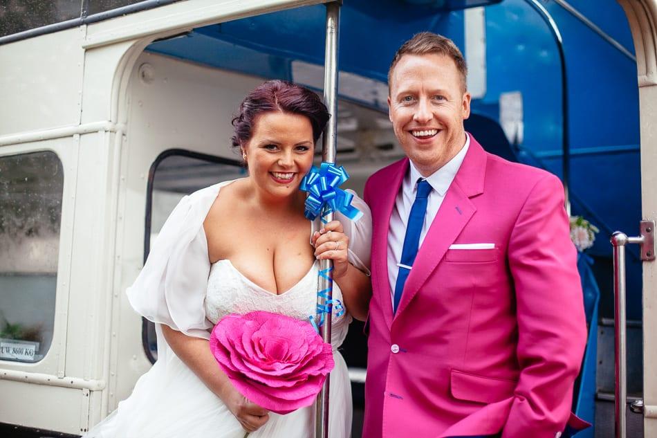 Quirky Wedding Photographer-50