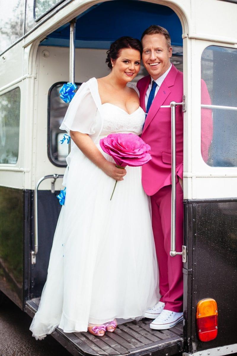 Quirky Wedding Photographer-51