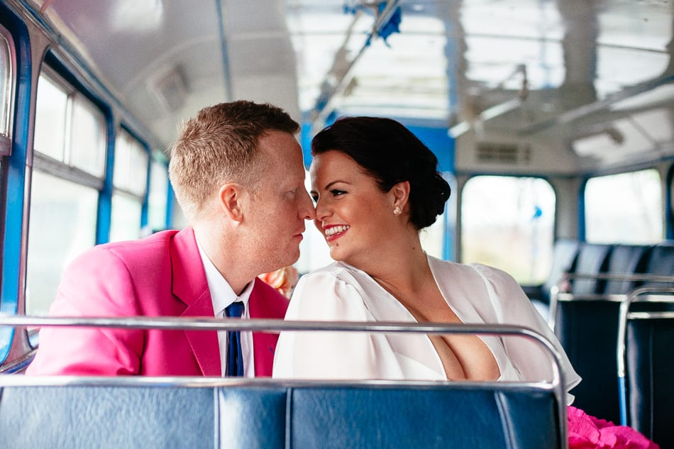 Wedding Photographer Bashall Barn
