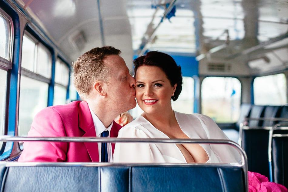 Quirky Wedding Photographer-57