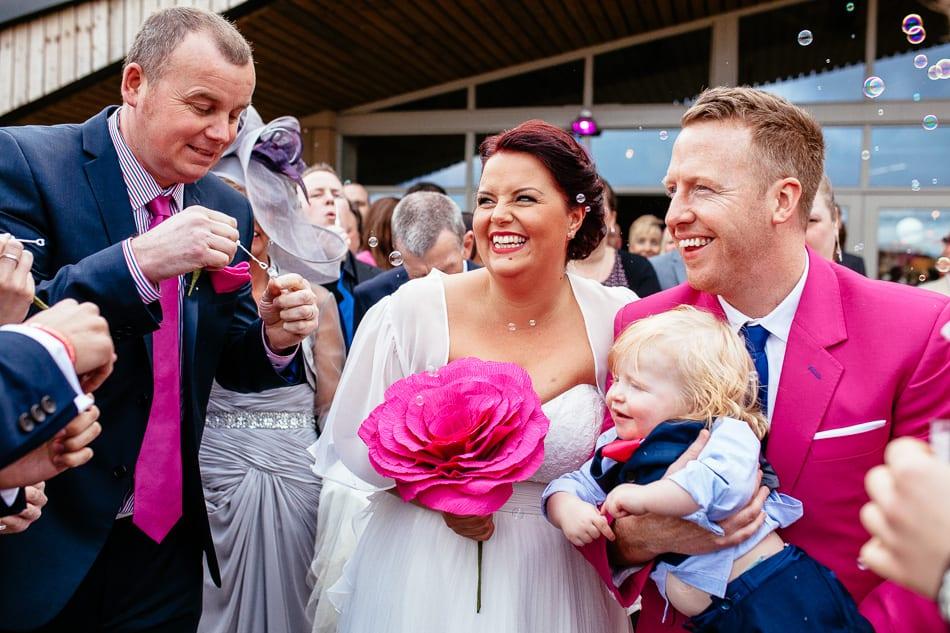 Quirky Wedding Photographer-59
