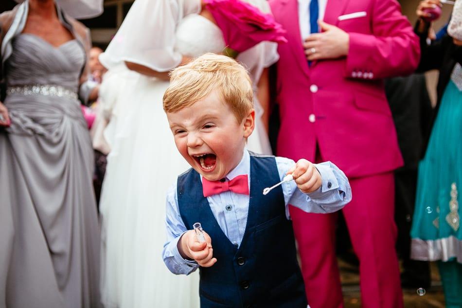 Quirky Wedding Photographer-61
