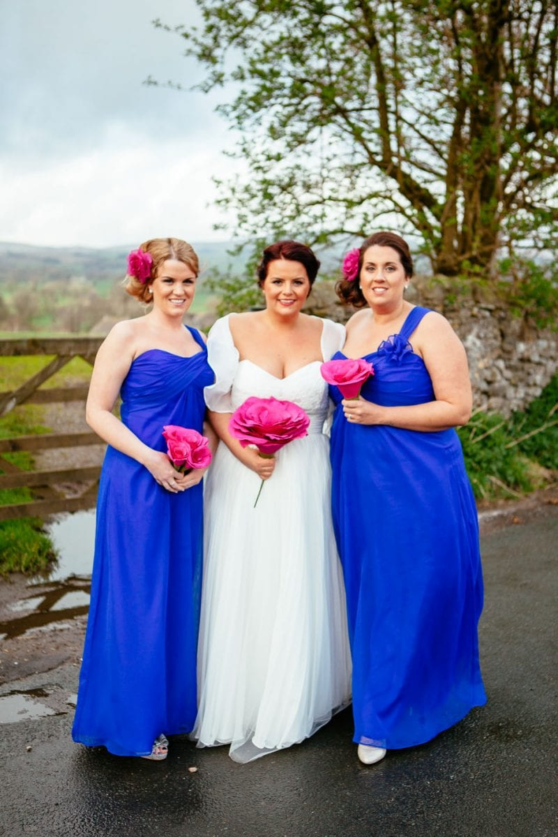 Quirky Wedding Photographer-62