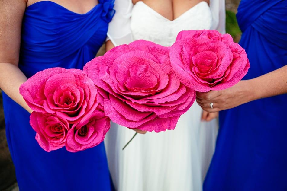 Quirky Wedding Photographer-63