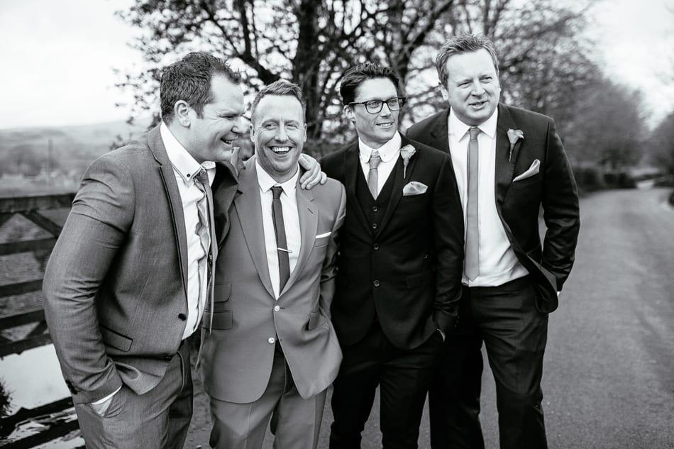 Quirky Wedding Photographer-64