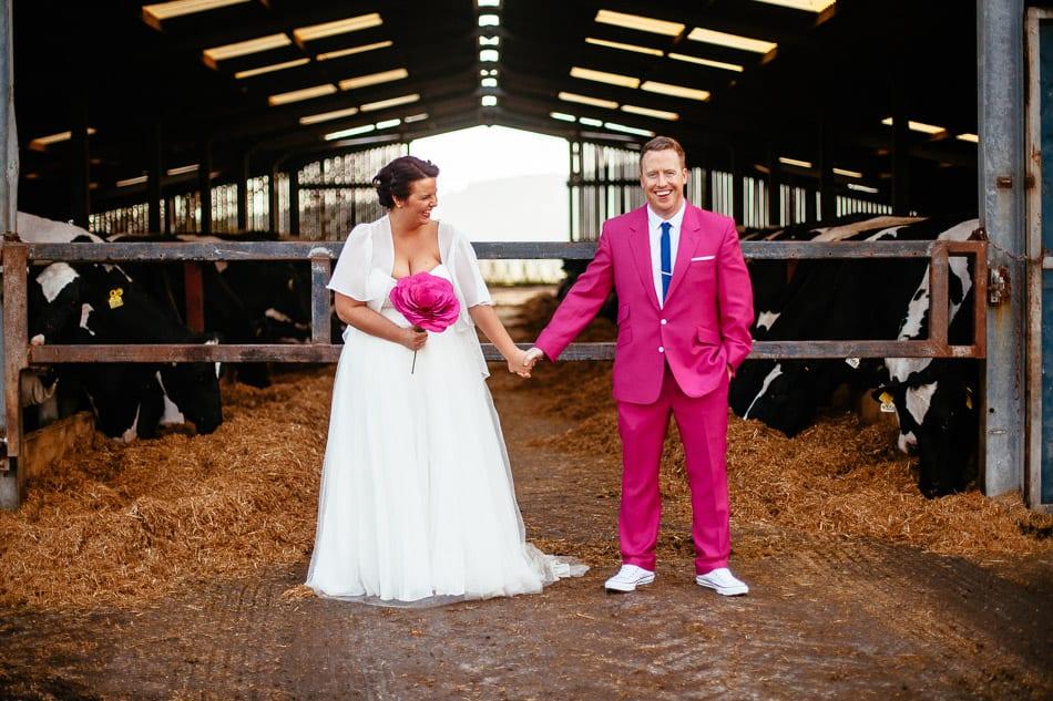 Quirky Wedding Photographer-68