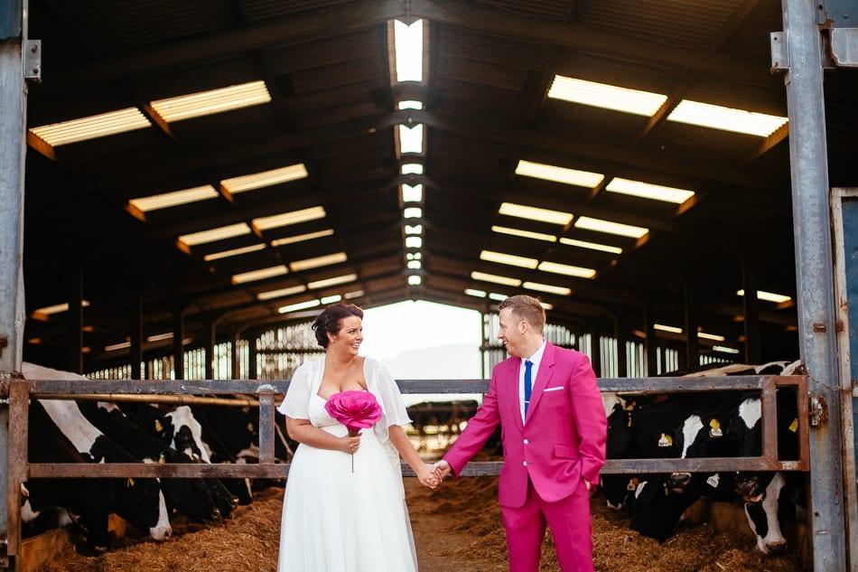 Quirky Wedding Photographer-69