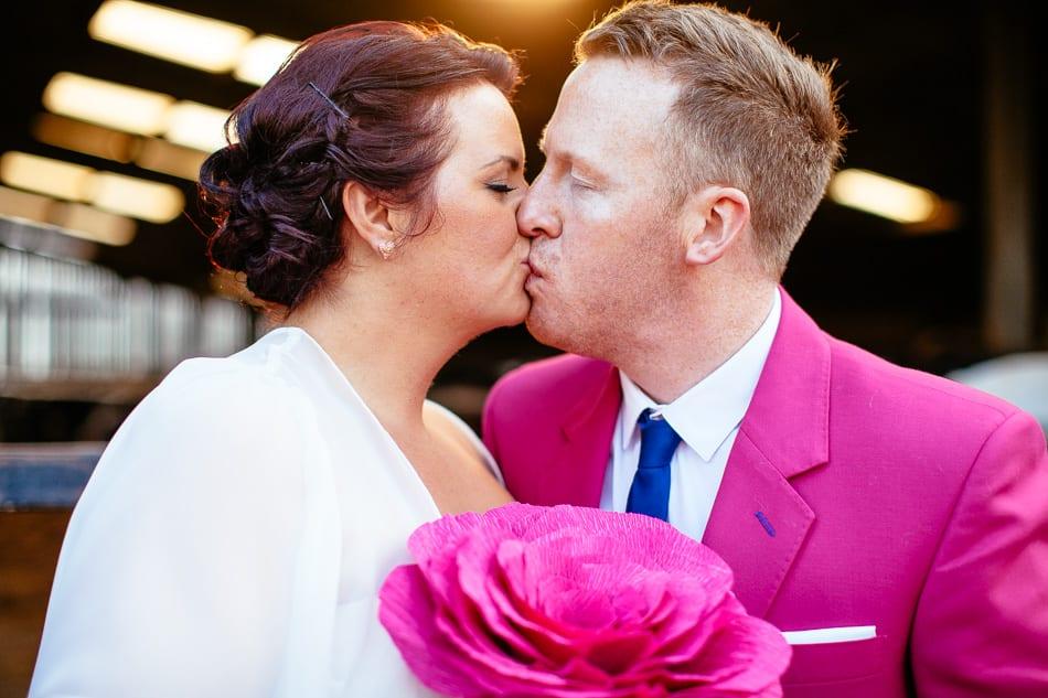 Quirky Wedding Photographer-70