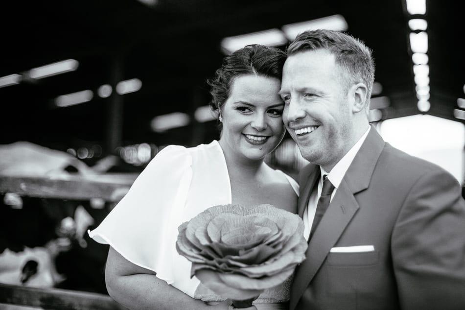 Quirky Wedding Photographer-72