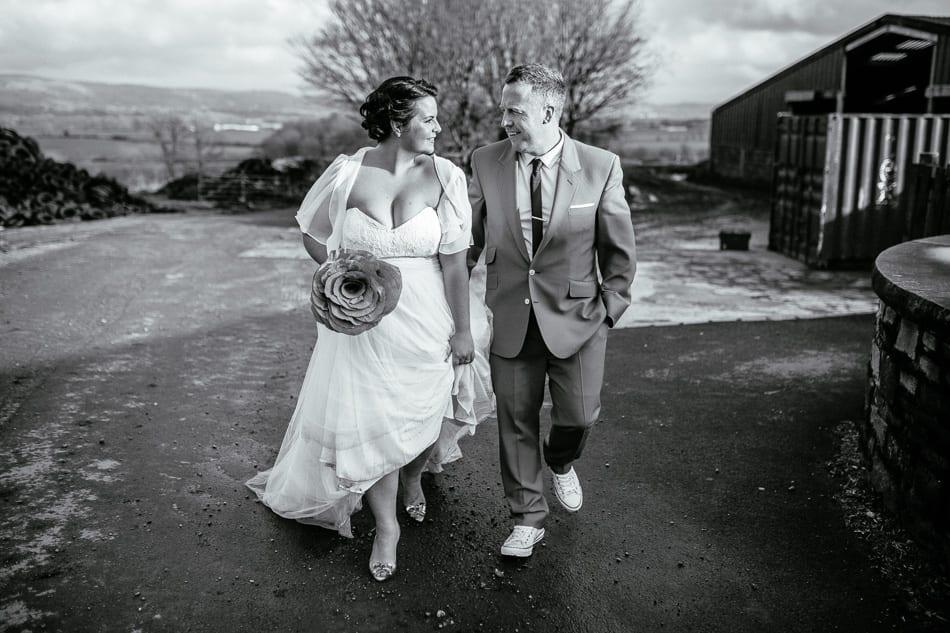 Quirky Wedding Photographer-76
