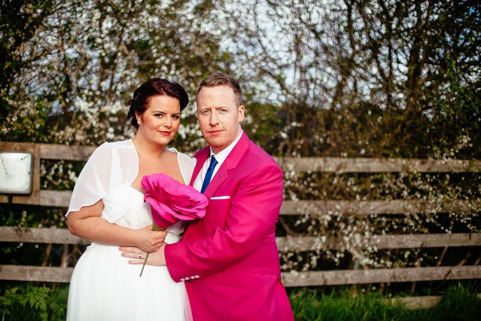 Quirky Wedding Photographer-78