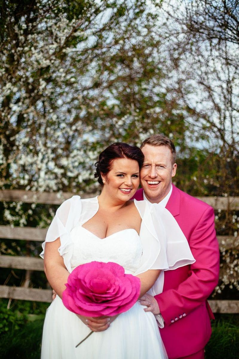 Quirky Wedding Photographer-79