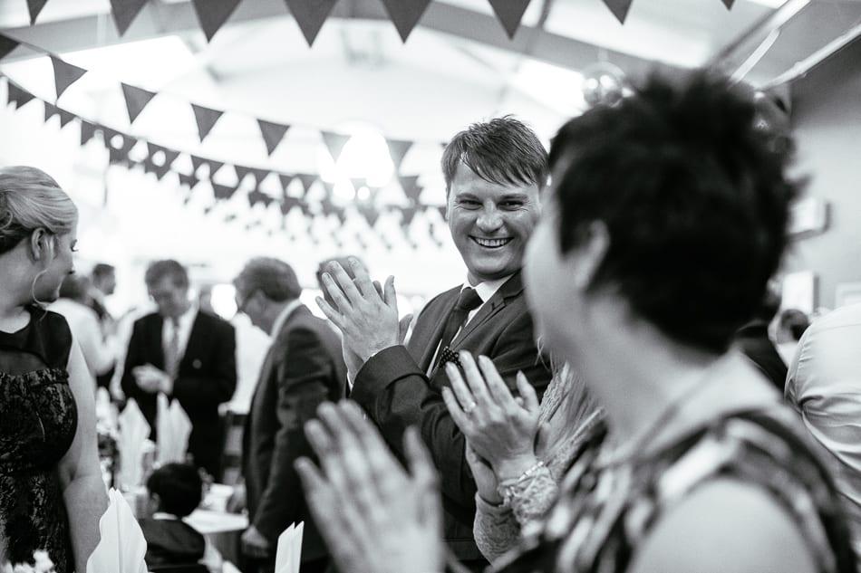 Quirky Wedding Photographer-84