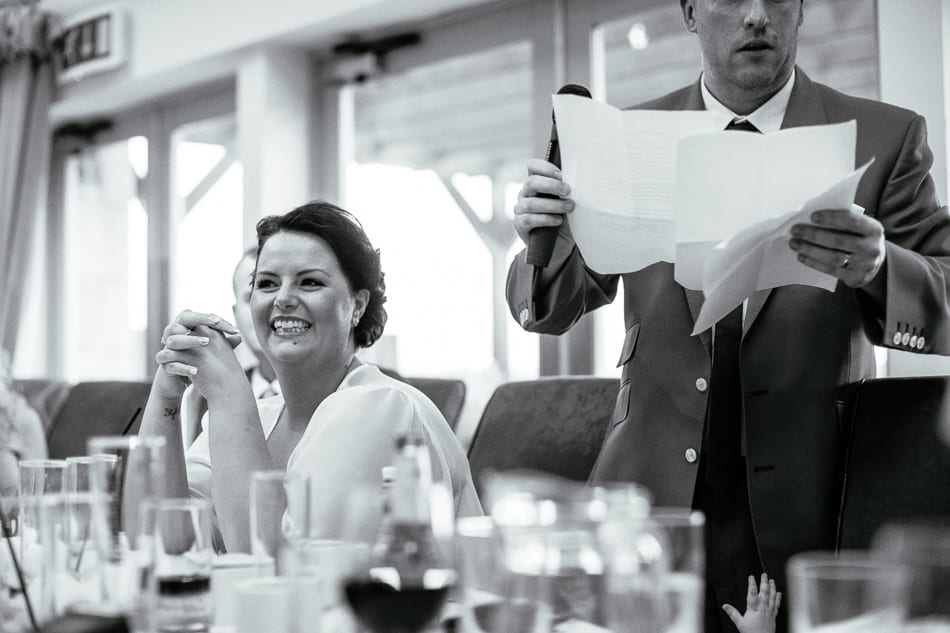 Quirky Wedding Photographer-90