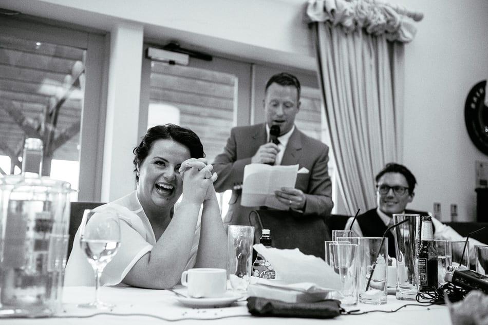 Quirky Wedding Photographer-91