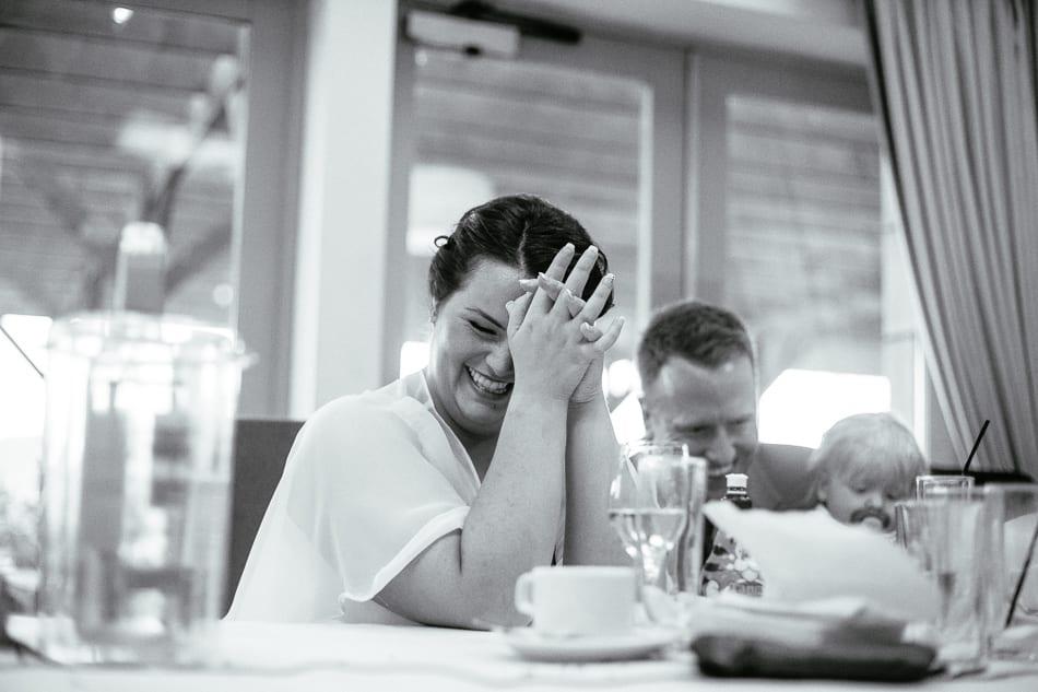 Quirky Wedding Photographer-92