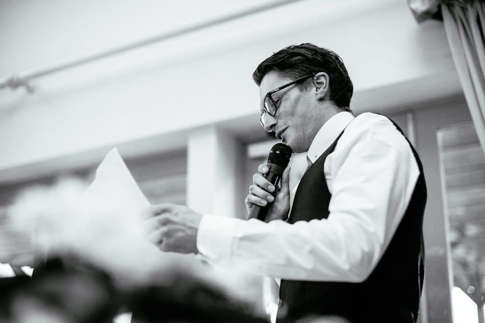 Quirky Wedding Photographer-93