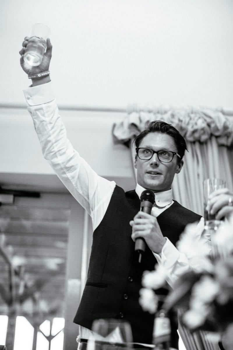 Quirky Wedding Photographer-96
