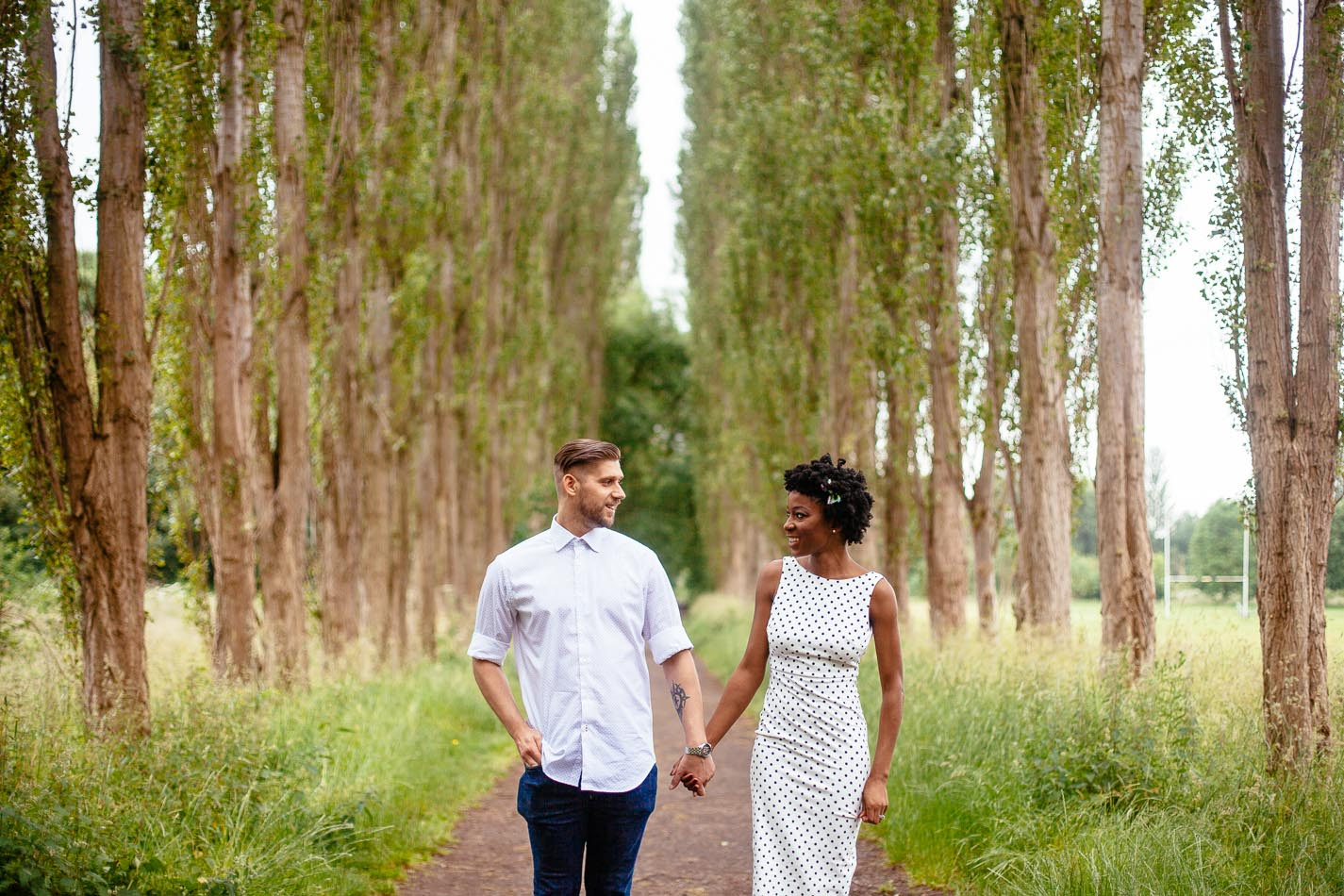 Wedding Photography Didsbury