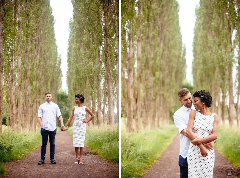 Manchester Wedding Photography-06