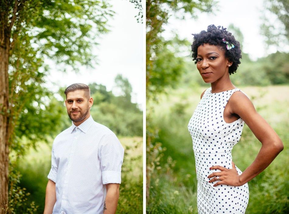 Manchester Wedding Photography-09