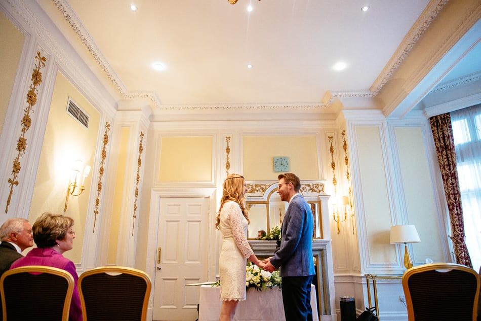 Midland Hotel Weddings