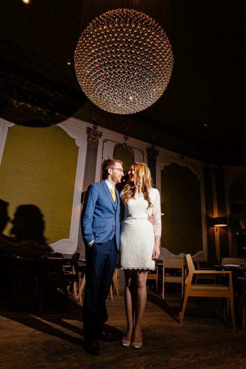 Wedding Photography Manchester-40