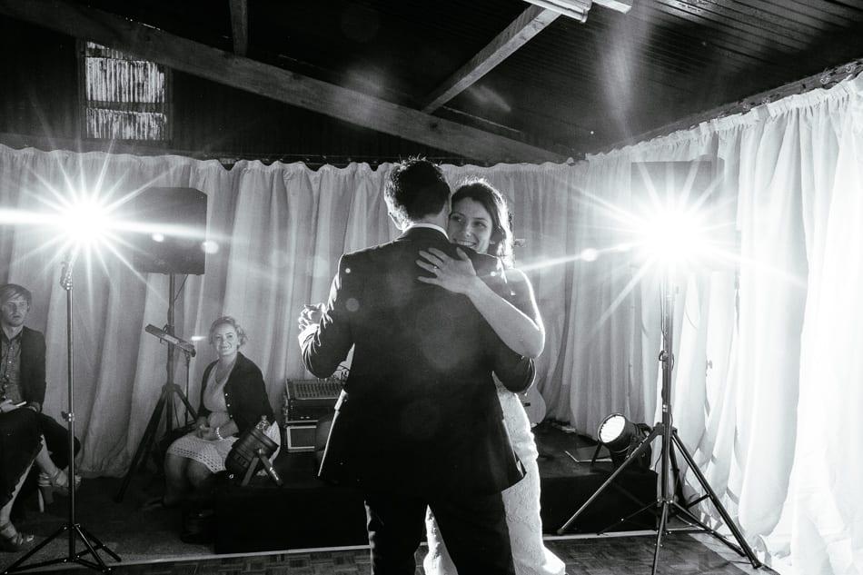 Vintage Wedding Photography-107