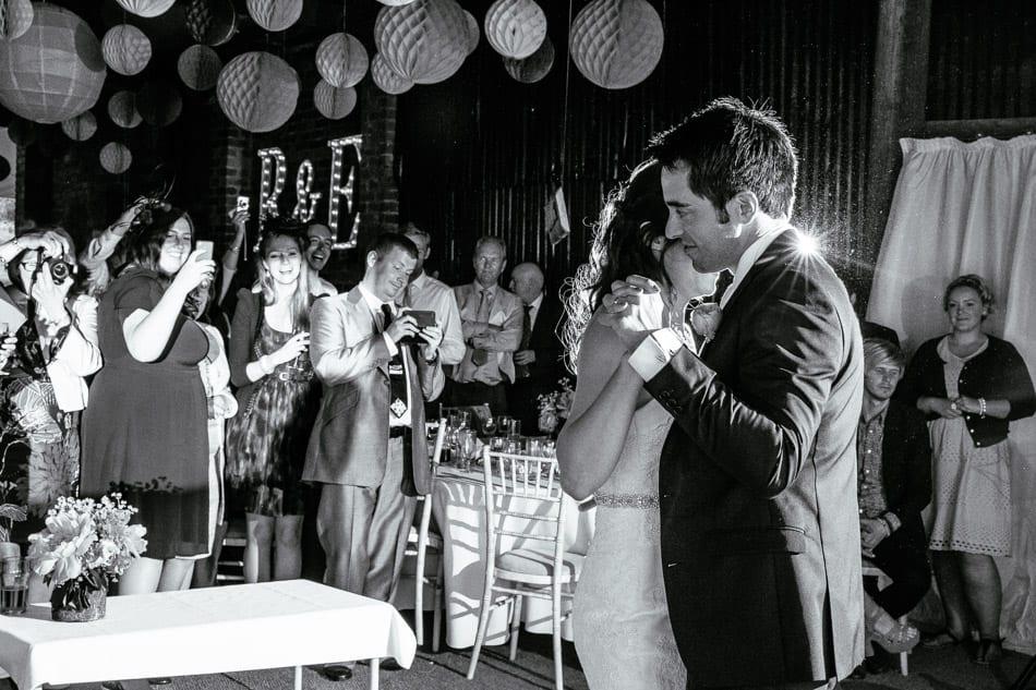 Vintage Wedding Photography-108