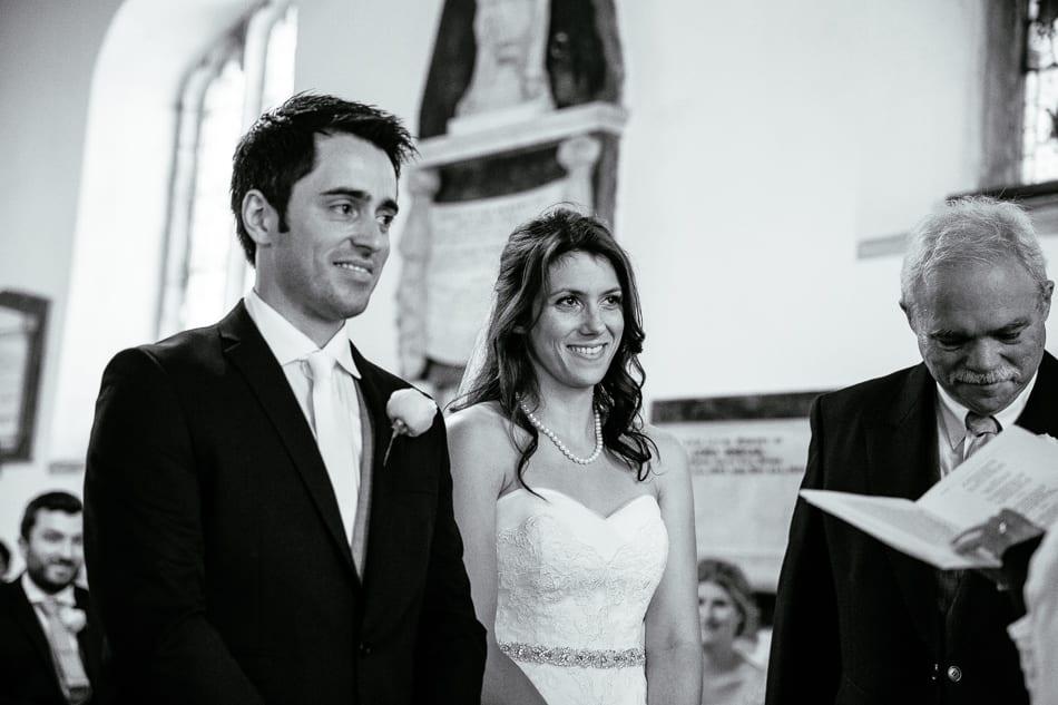 North West Wedding Photographer