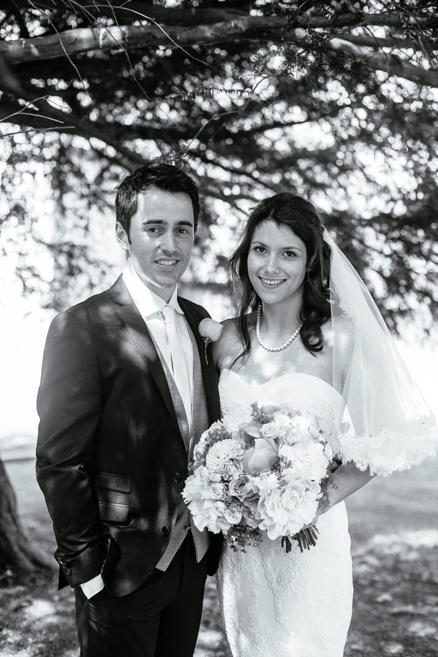 Vintage Wedding Photography-51