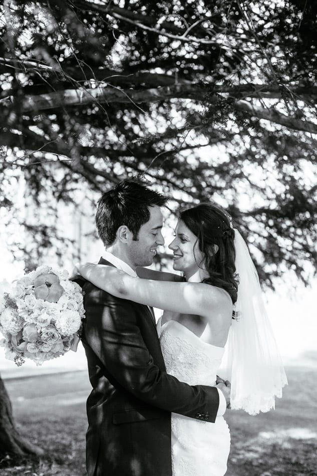 Vintage Wedding Photography-52