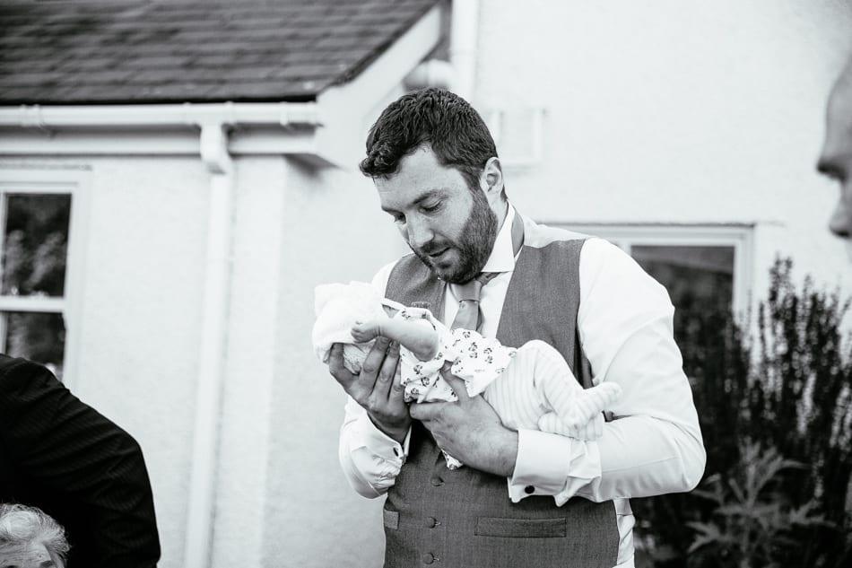 Vintage Wedding Photography-62