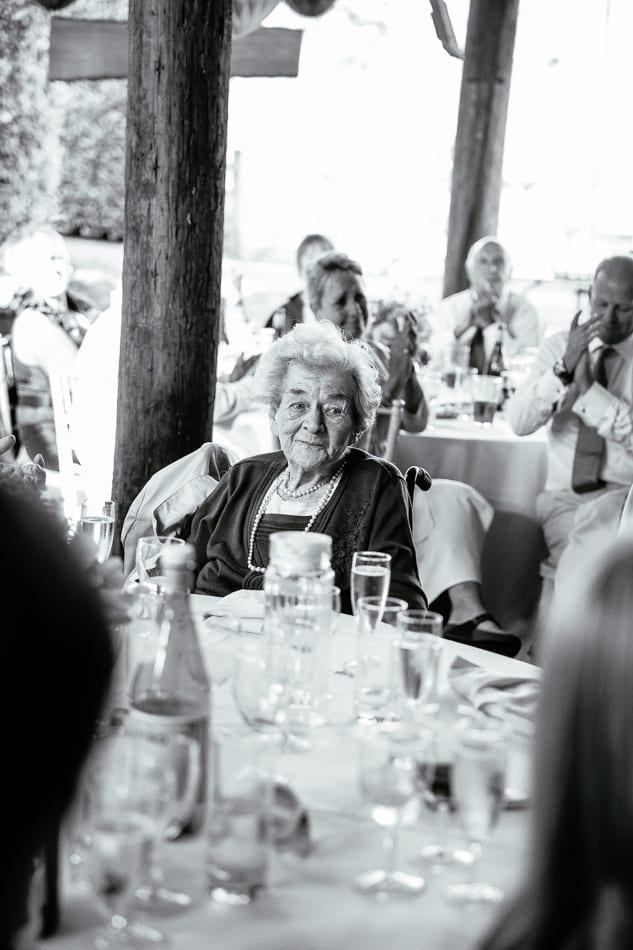Vintage Wedding Photography-74