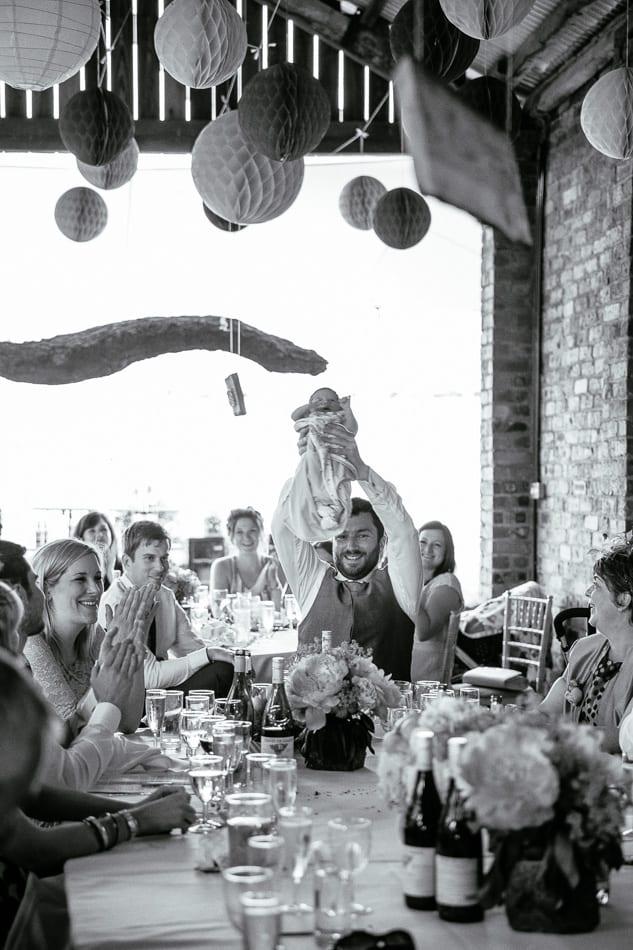 Vintage Wedding Photography-76